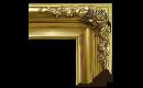 "Hudson River School Style Frame HRS004 (Moulding Width: 3-1/4"", Depth: 2""; Rabbet Width: 5/16"", Depth: 5/16"") preview image"