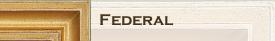 Federal Frames