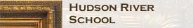 Hudson River School Frames