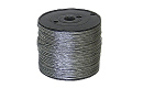 Hanging Wire: Braided Galvanized Steel WIRE001 preview image
